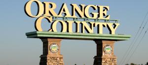 orange county cash house buyer