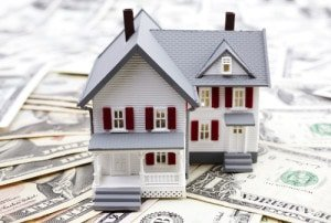 Cash House Buyer Fresno