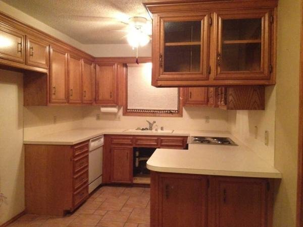 sell house to investor california