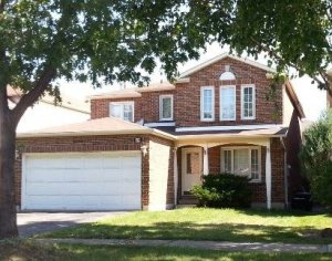 selling parents house