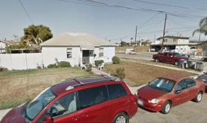 we buy houses california oxnard
