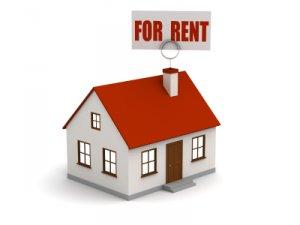 selling-rental-real-estate-california