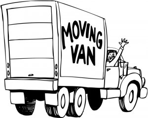 moving-out-of-state-selling-house-california