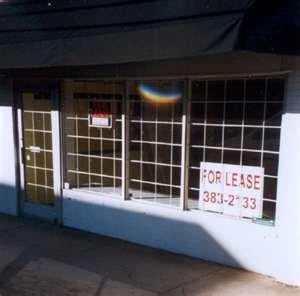 Selling Rental Property In California