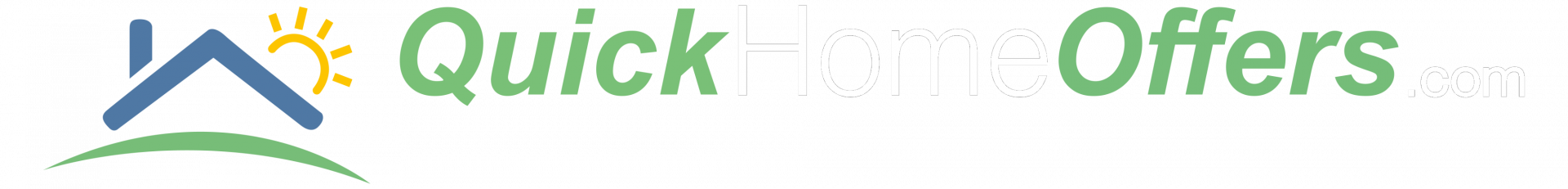 Quick Home Offers logo