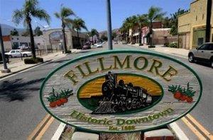 We Buy Houses Fillmore, CA