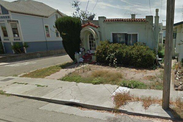 companies that buy houses santa paula