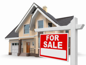sell your property in Bellevue NE