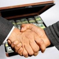 cash for homes in Bennington NE