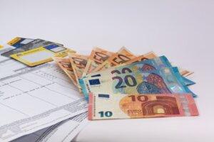 cash for properties in La Vista NE