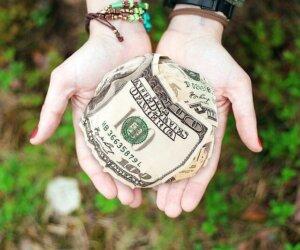 cash for properties in Elkhorn NE