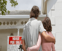 sell my home in Elkhorn NE
