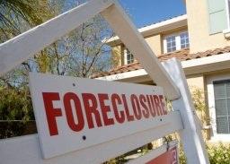 sell my property in La Vista NE