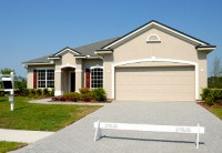 sell your home in Papillion NE