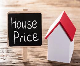 sell my property in Papillion NE