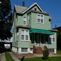 sell my property in Gretna NE