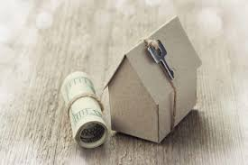 cash for homes in La Vista NE