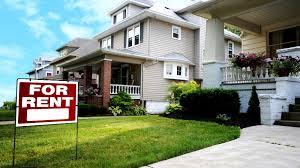 house buyers in Ralston NE