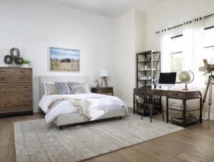 sell my home in Bellevue NE