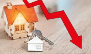 sell my home in La Vista NE