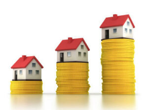 cash for properties in Gretna NE