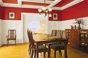 sell my home in Bennington NE