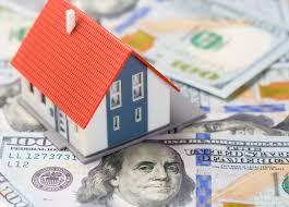 cash for homes in Omaha NE