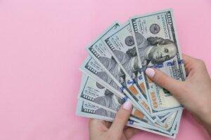 cash for homes in Elkhorn NE