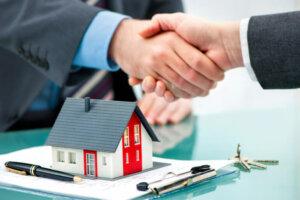 sell my property in Bennington NE
