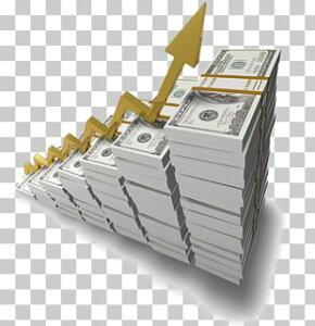 cash for properties in Papillion NE