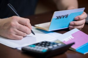 cash for properties in Bennington NE