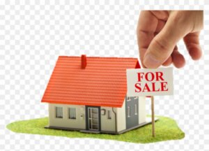 sell your property in Omaha NE