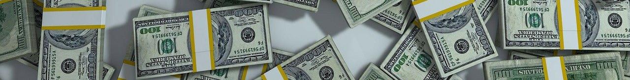 cash for homes in Papillion NE