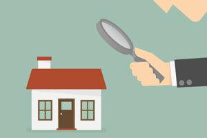 house buyers in Bennington NE