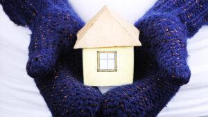 house buyers in Omaha NE