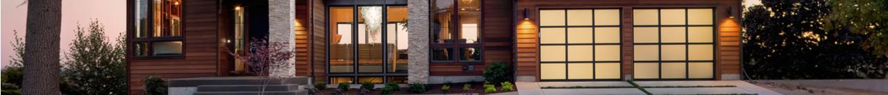 sell your property in Bennington NE