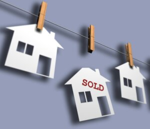 sell my property in Omaha NE