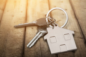 sell your property in La Vista NE