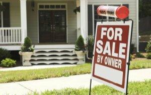 sell my property in Elkhorn NE