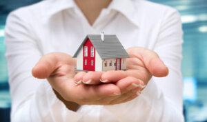 we buy properties in La Vista NE