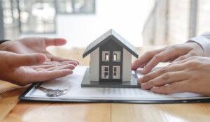 house buyers in Papillion NE