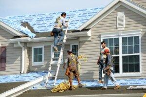 house buyers in Elkhorn NE