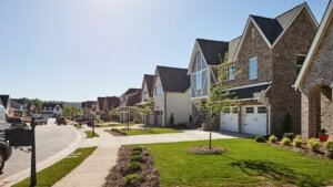 sell your property in Papillion NE