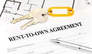 Gretna NE house buyers