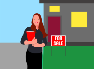 sell your property in Elkhorn NE