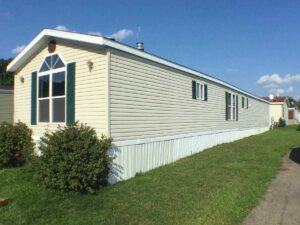 sell your property in Gretna NE