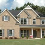 Sell my house omaha