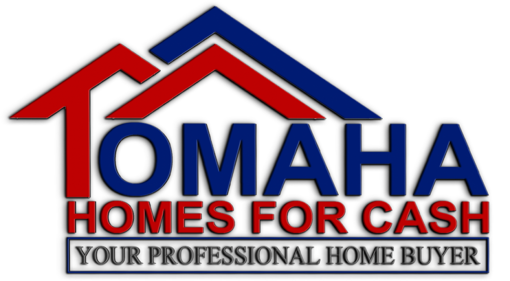 Omaha Homes For Cash