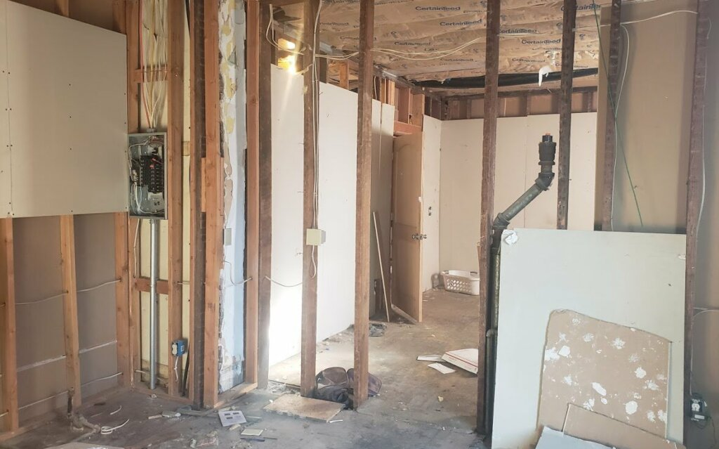 sell house that needs repairs omaha