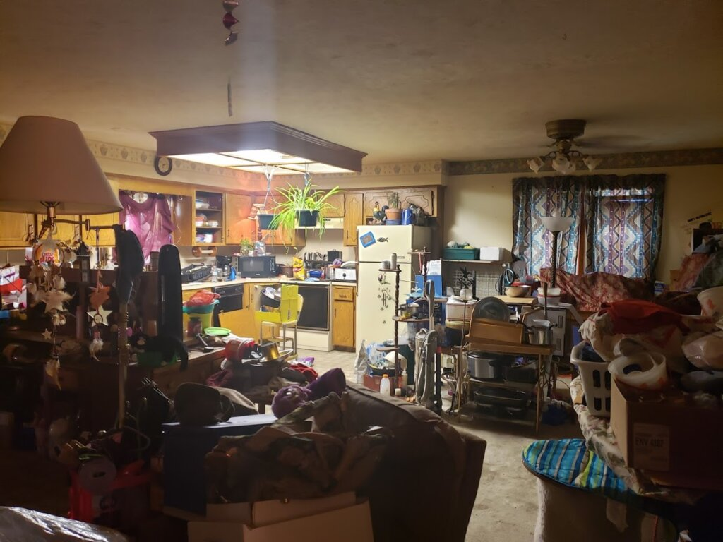 We Buy Houses Papillion Nebraska